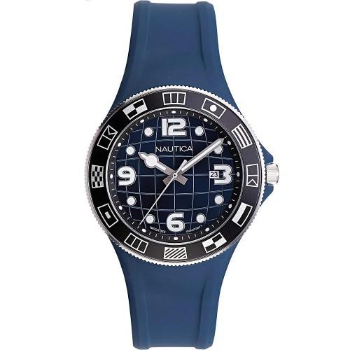 Zegarek Nautica NAPLBS901