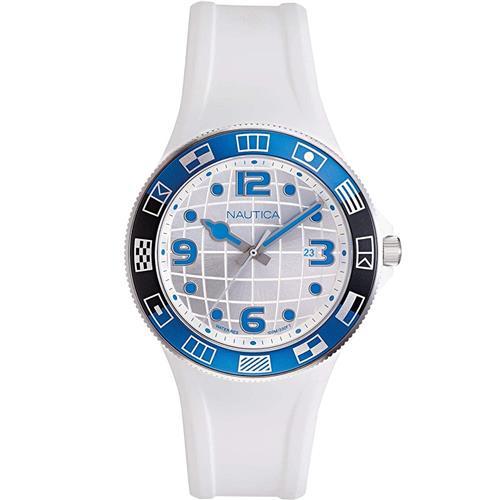 Zegarek Nautica NAPLBS903