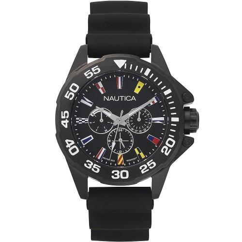Zegarek Nautica NAPMIA001