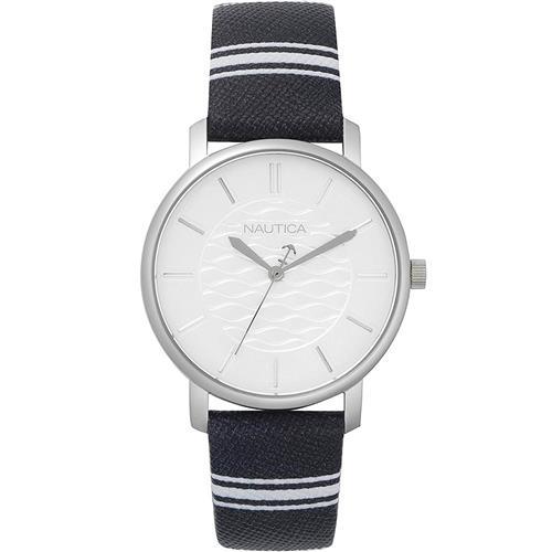 Zegarek Nautica NAPCGS001