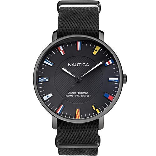 Zegarek Nautica NAPCRF903