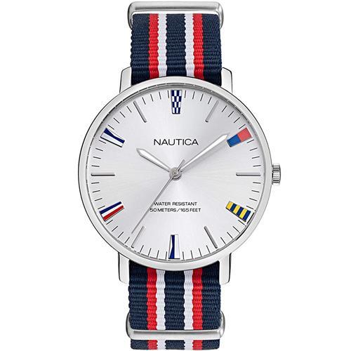 Zegarek Nautica NAPCRF905
