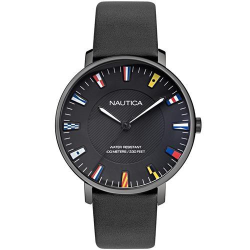 Zegarek Nautica NAPCRF908