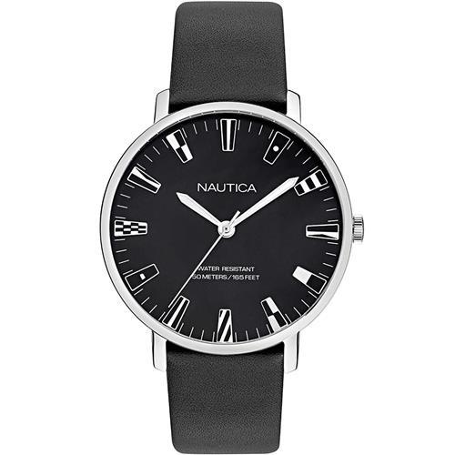 Zegarek Nautica NAPCRF910