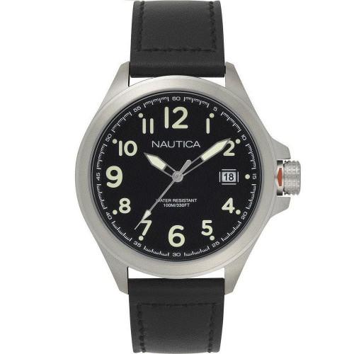 Zegarek Nautica NAPGLP001