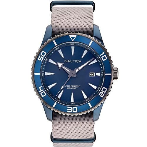 Zegarek Nautica NAPPBF908