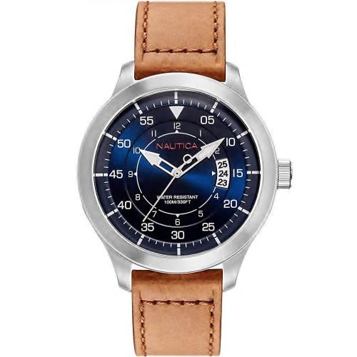 Zegarek Nautica NAPPLP901