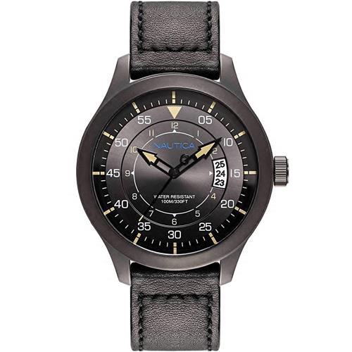 Zegarek Nautica NAPPLP905