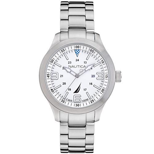 Zegarek Nautica NAPPLS014