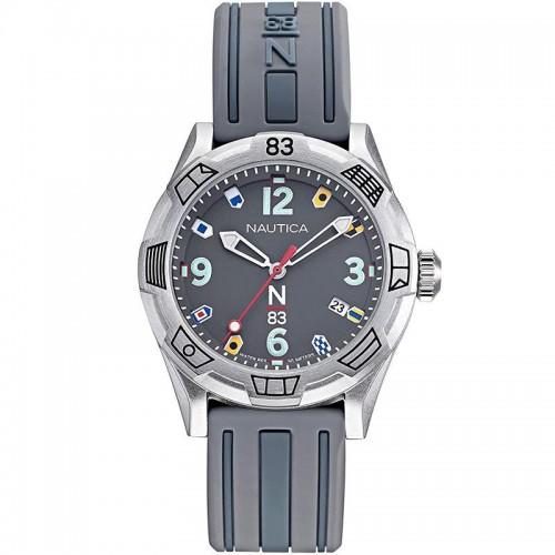 Zegarek Nautica NAPPOF901
