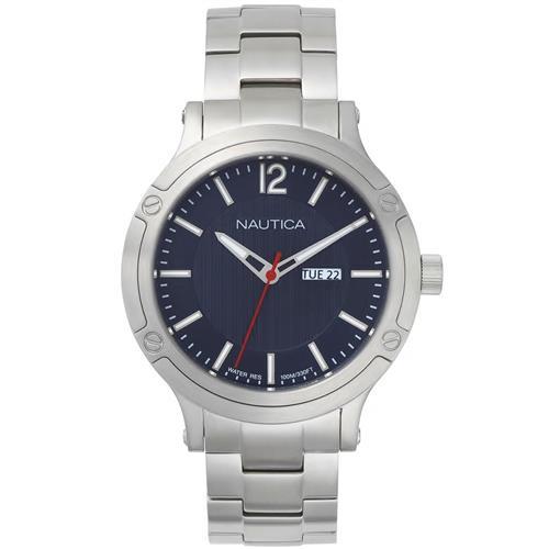 Zegarek Nautica NAPPRH019