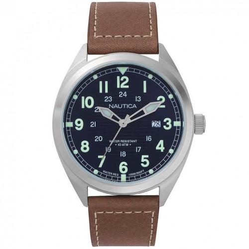 Zegarek Nautica NAPBTP002