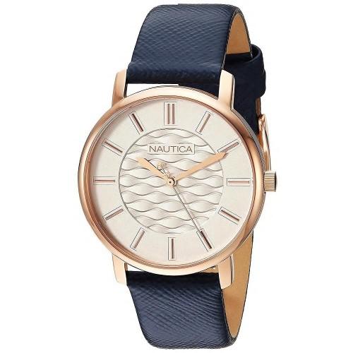 Zegarek Nautica NAPCGS011