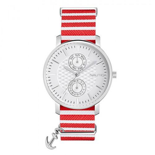 Zegarek Nautica NAPCMS901