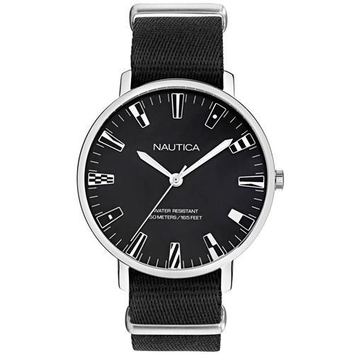 Zegarek Nautica NAPCRF901