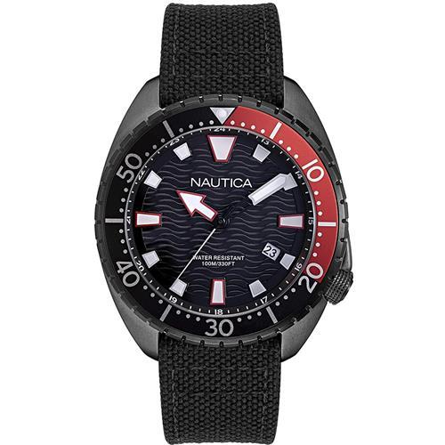 Zegarek Nautica NAPHAS902