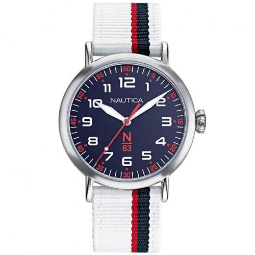 Zegarek Nautica NAPWLA902
