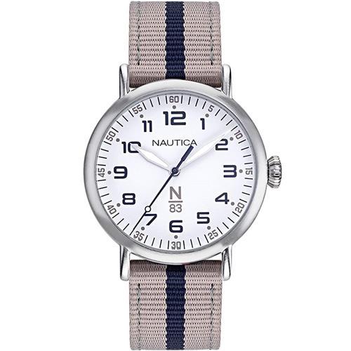 Zegarek Nautica NAPWLF921