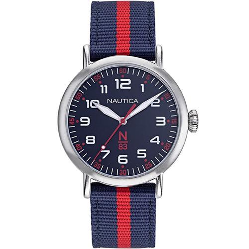 Zegarek Nautica NAPWLF922
