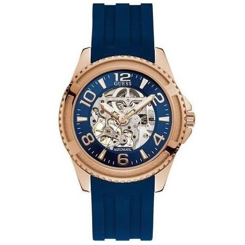 Guess W1268G3-4917439