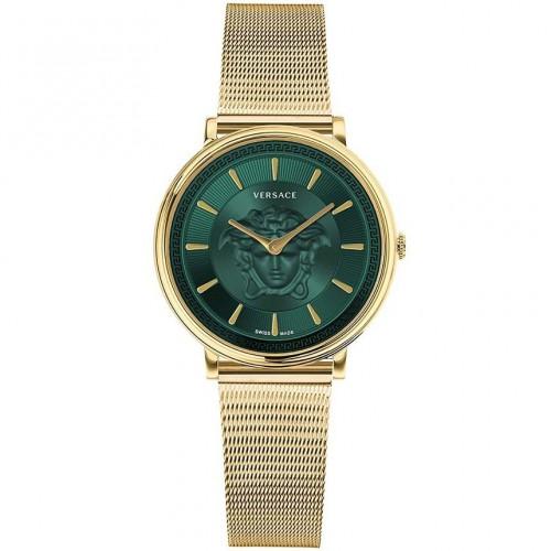 Zegarek Versace VE8102519