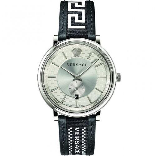 Zegarek Versace VEBQ01219