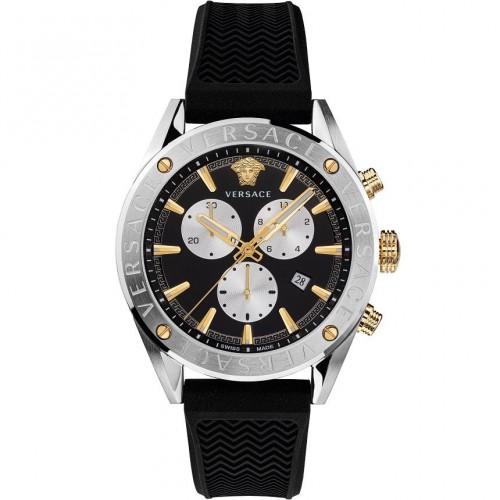 Zegarek Versace VEHB00119