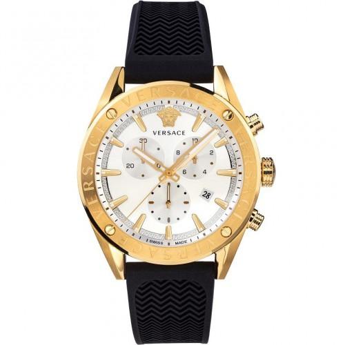 Zegarek Versace VEHB00219
