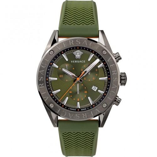 Zegarek Versace VEHB00319