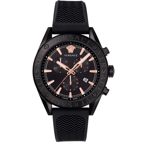 Zegarek Versace VEHB00419