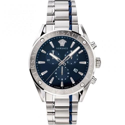 Zegarek Versace VEHB00519