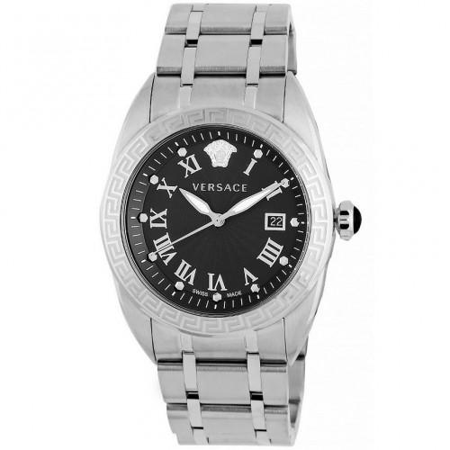 Zegarek Versace VFE050013