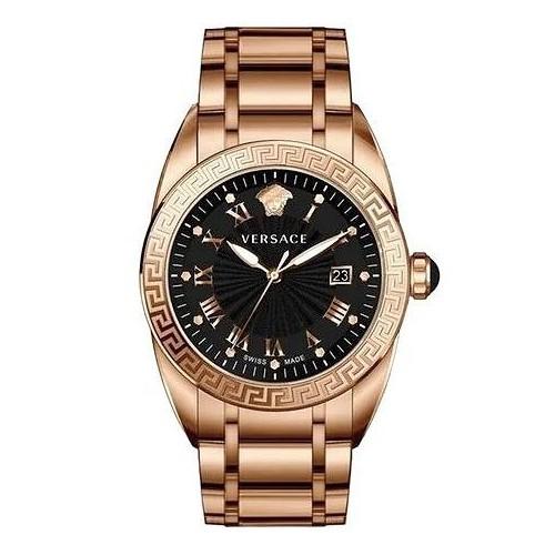 Zegarek Versace VFE0100013
