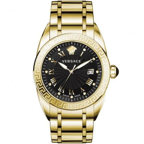 Zegarek Versace VFE160017