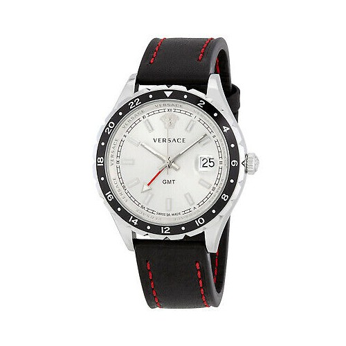 Versace GMT V11070017