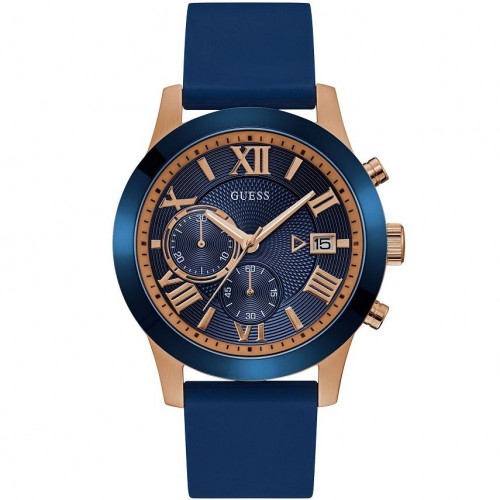 Guess W1055G2-4917400