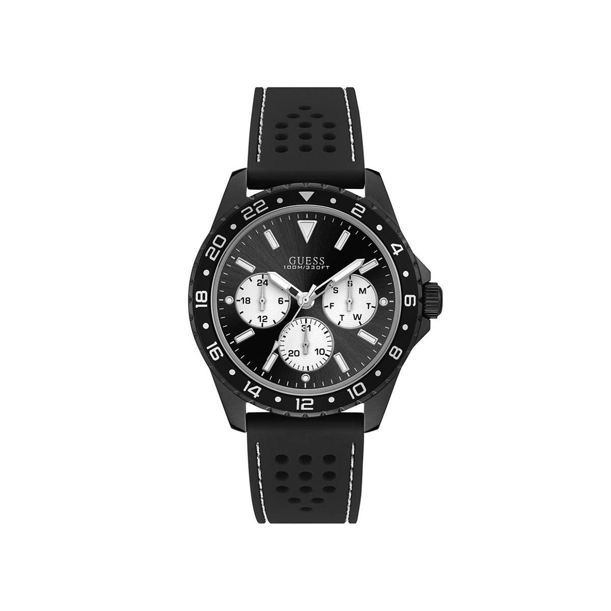 Guess W1108G3-4917403