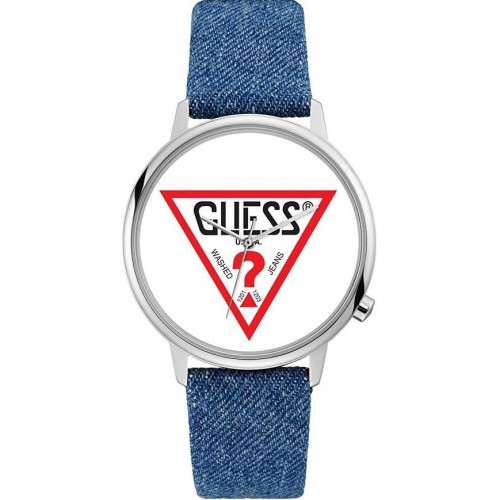Guess V1001M1-4917367