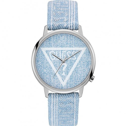 Guess V1012M1-4917370