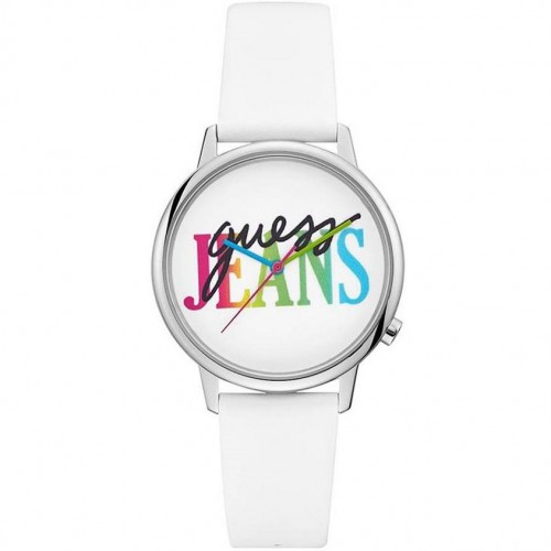 Guess V1022M1-4916754