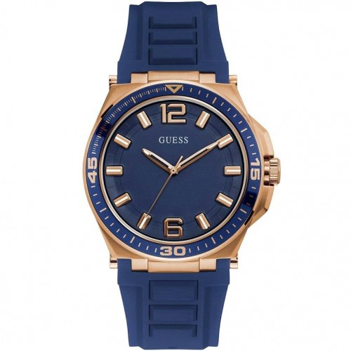 Guess W1253G3-4916676