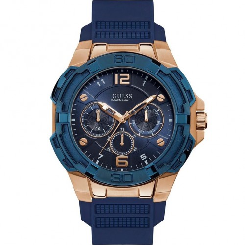 Guess W1254G3-4916677