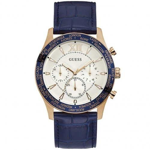 Guess W1262G4-4916680