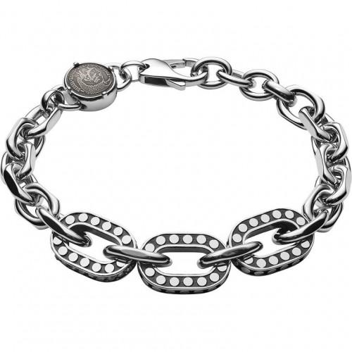 Biżuteria Bransoletka DIESEL DX1166040