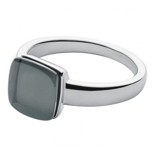 Biżuteria Pierścionek Skagen...