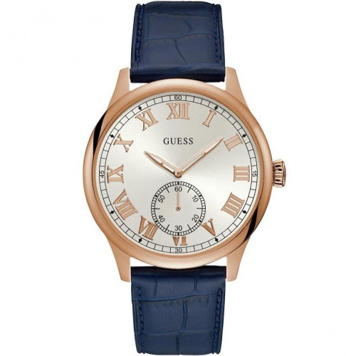 Guess W1075G5-4916289