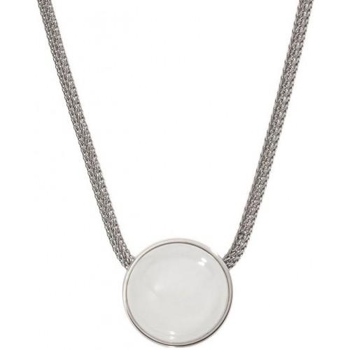 Biżuteria Naszyjnik Skagen SKJ0080040