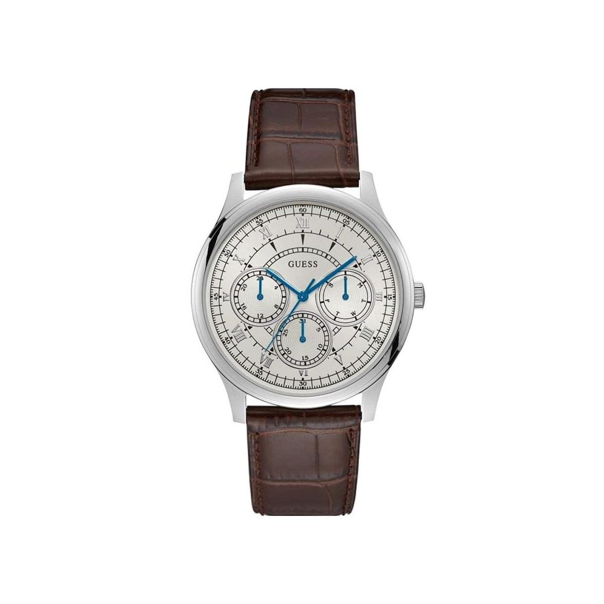 Guess W1181G1-4916293