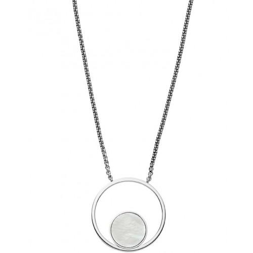 Biżuteria Naszyjnik Skagen SKJ1098040