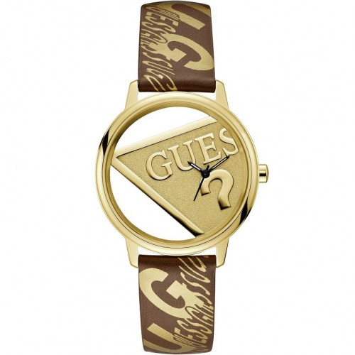 Guess V1009M2-4916753